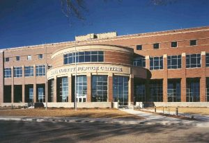mesa-county-justice-center