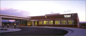 Grand Valley Surgery Center (St. Mary's)